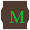 Masmagnus prodavnica