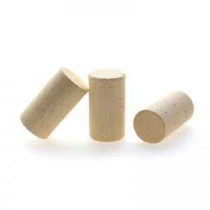 Natural cork stoppers 45x24mm EXTRA 100/1