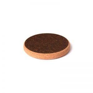 Podmetač okrugli sandwich ø150mm