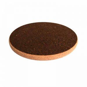 Podmetač sandwich okrugli Ø250 mm
